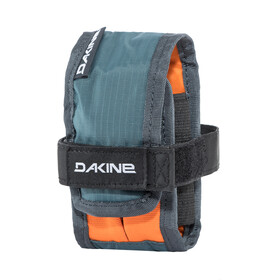 Dakine Hot Laps Gripper Sacoche de ceinture, slate blue